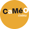 cameo cinema p143 100x100