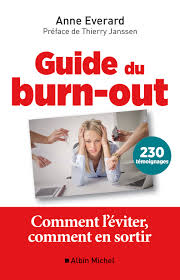 guide burn out