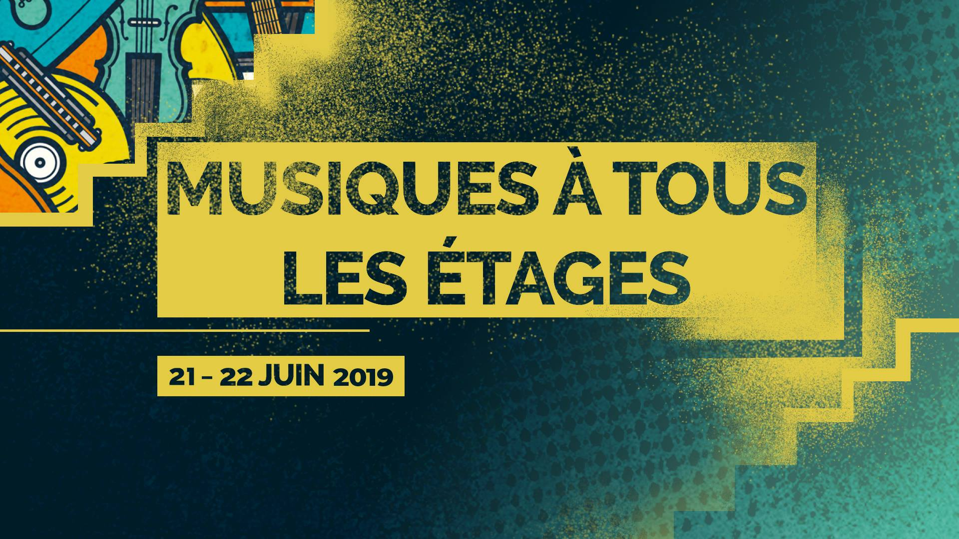 musiqueatouslesetages2019