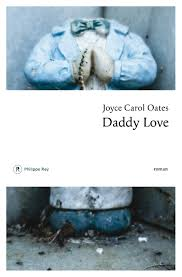 daddylove oates