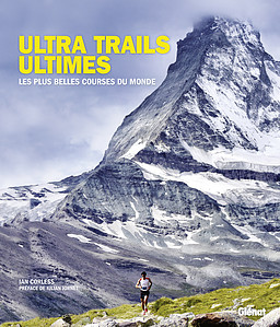 utratrailsultimes iancorless oct2017