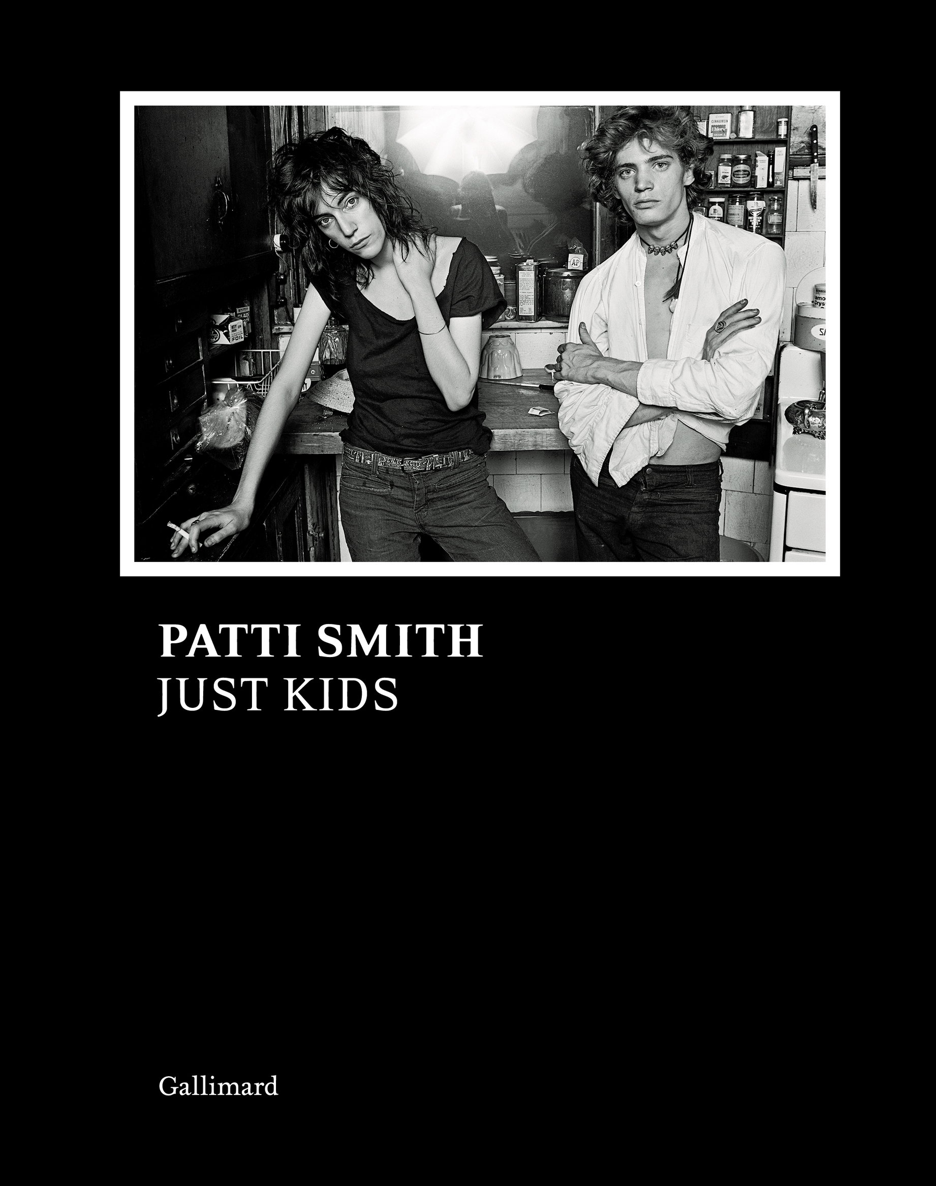 justkids smith