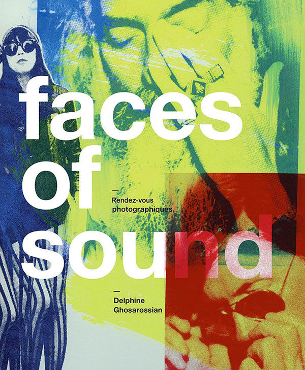faces of sound couverture 600x729