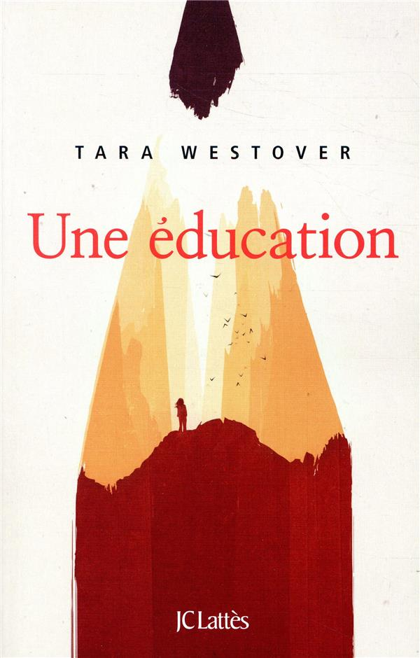 uneeducation tarawestover