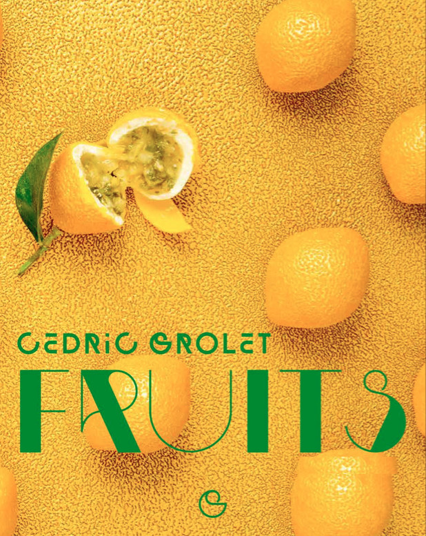 fruits cdricgrolet oct2017