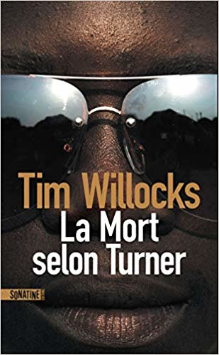 lamortselonturner willocks