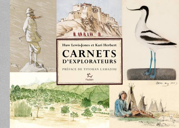 carnetsdexplorateurs