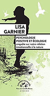 psychologiepositive garnier
