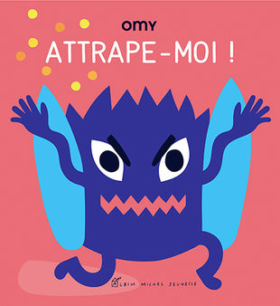 attrappe-moi omy