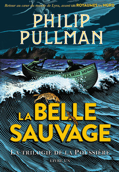 labellesauvage pullman