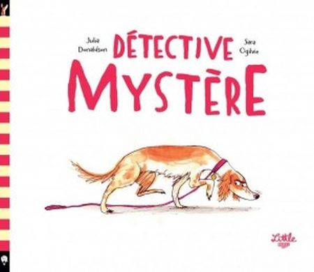 detectivemystere